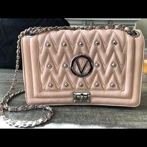 NWT Valentino Rockstud Bag